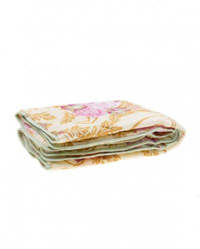 Одеяло Миродель, теплое, синтетическое 110*140 ± 5 см