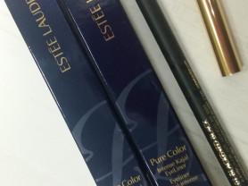 Estee Lauder карандаш для глаз эсти лаудер
