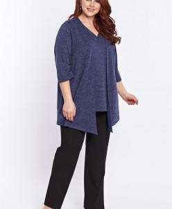 Блуза 0068-7