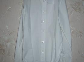 Новая блуза- боди  Италия