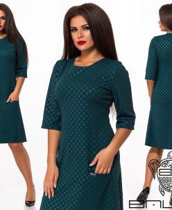 Платье - 27503