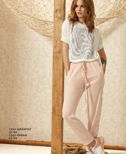 брюки NiV NiV Артикул: 1322