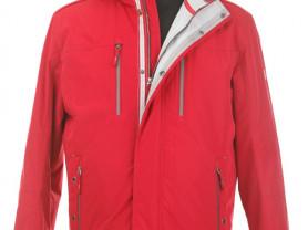 Куртка новая весенняя, 48 и 50 р-ры
