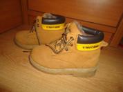 Ботинки зима 32 T. Taccardi