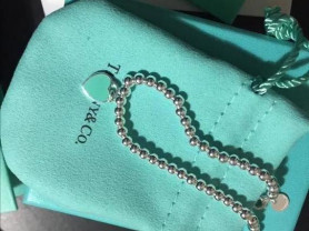 Tiffany and co :) Тиффани и Ко:)Браслеты брендовые