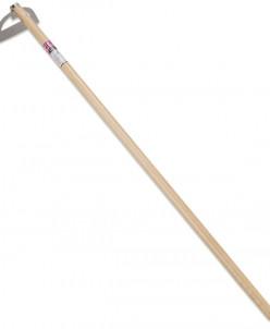 Мотыга садовая с длинной ручкой 105 см, лезвие 15 см