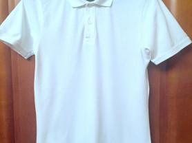 Рубашка поло LC Waikiki для подростка 12-14 лет