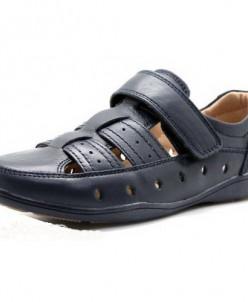 Туфли Счастливый ребенок