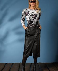 блуза NiV NiV fashion Артикул: 640