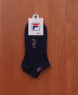 Носки Fila (размер 41-47)