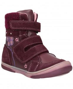 РАСПРОДАЖА! ботинки для девочек BATA