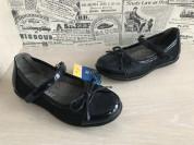 туфли Капитошка 33 размер