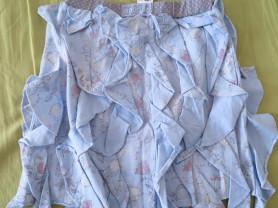 Новая (с бирками) юбка Naartjie. Размер 5 лет