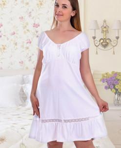Сорочка Марыська
