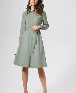 Платье М-1354