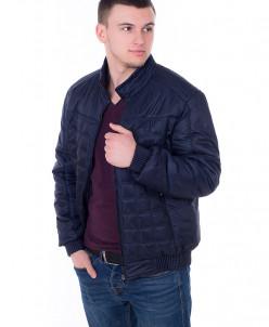Куртка 24760