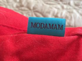 """Эрго-рюкзак. Modaman. """"Любовь"""""""