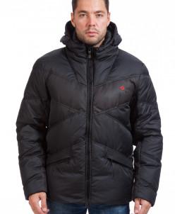 Куртка мужская SPARCO Артикул:   SPC1429