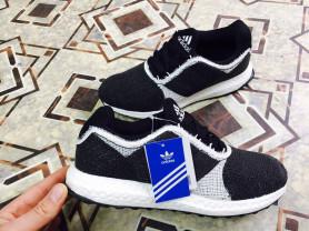 Кроссовки 👟 Adidas мужские