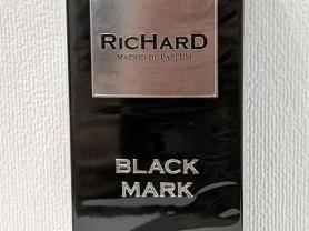 Richard Black Mark edp 100 ml
