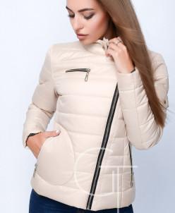 Куртка -22753