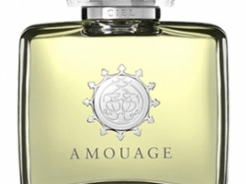 AMOUAGE CIEL FOR WOMAN 100ML EDP TESTER