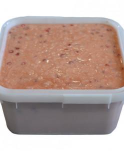 Крем-мёд с вишней 1,5 кг