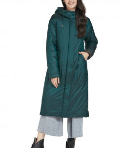 Пальто #166481