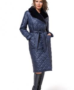 """Пальто """"Малия"""" Артикул: 17409"""