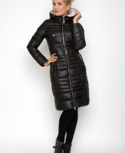 Пальто LUSSKIRI Зима 2014, 42-50