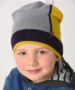 шапка Вымпел