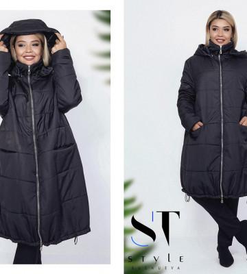 Куртка 37950