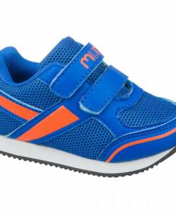 Mursu кроссовки для мальчика
