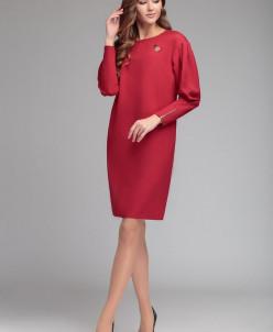 платье Gizart Артикул: 7386