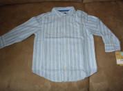 Рубашка Carter's р.5T