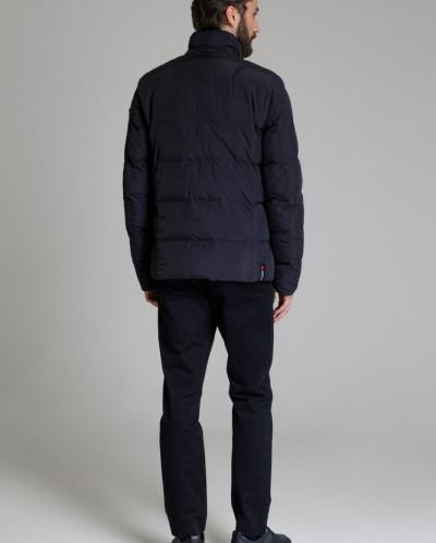 куртка мужская демисезонная Plaxa