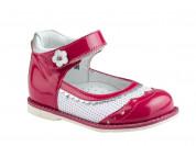 новые сандалии,туфли,сапоги ддевочки.20-25 размеры