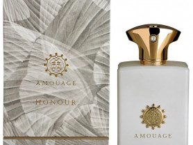 Amouage Honour For Man 100 ml