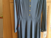 Продам новое платье фирма ЛЕСЯ