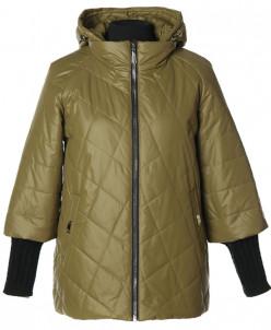 Артикул: 8801 Куртка женская Lisa