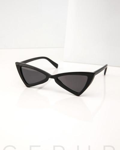 Стильные очки Gepur