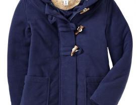 Флисовое пальто Old Navy на 5 лет