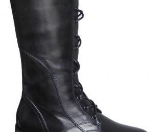 T*o*t*olini - кожаная обувь, индивидуальный пошив.