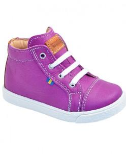 Ботинки Kavat Tor