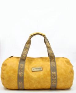 Дорожная сумка David Jones (трехцветов)