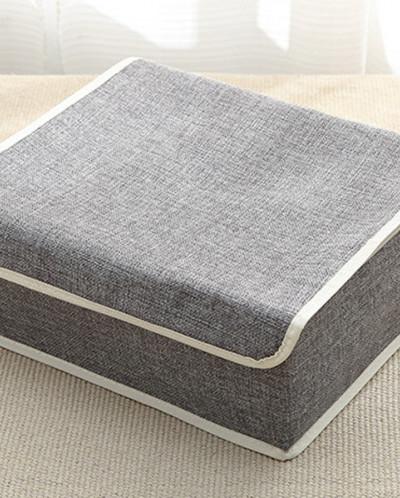 Ящик для белья 13 ячеек Monika