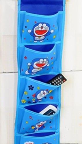 """Кармашки для шкафчика в детском саду """"Всему свое место""""мальч"""