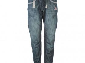 Продам новые джинсы хлопок эластан размер 8 900 ру