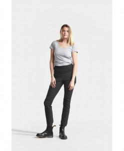 Didriksons: Женские брюки Flakk демисезонные из софтшелла