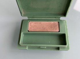 Тени Clinique Colour Surge Eye Shadow Soft Shimmer